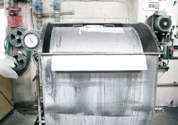 Collants à côtes: Fabriqués et teints dans notre usine